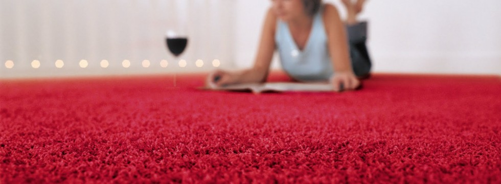 Our Carpet Cleaning Service Makes Your Carpet New Without Using Bleaches